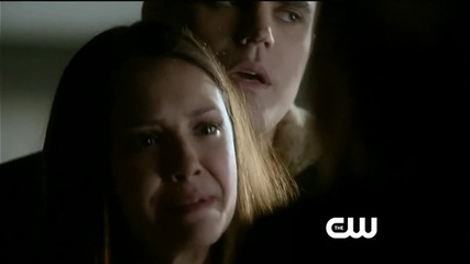 The Vampire Diaries 4x15 Extended Promo Stand by Me (hd)