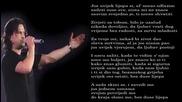 Aca Lukas - Bez duse lepa - (Audio - Live 1999)