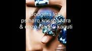 Dodgera ft. Enzo - Naduti Kaputi