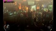 Hitman: Absolution - Gameplay