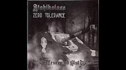 Stahlkoloss & Zero Tolerance - Holocaust