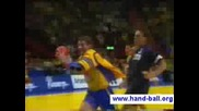 Handball Boombz