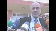 Според Тотю Младенов има възможност за увеличение на пенсиите при благоприятно развитие на икономиката