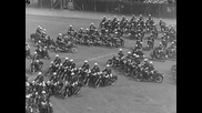 Великите Италиански Мотористи !