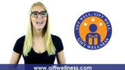 Welcome to Gift Wellness