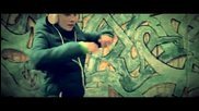 Manian ft. Floorfilla - Just Another Night ( Official Video )