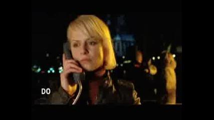 Alarm Fur Cobra 11 Rabenmutter Trailer