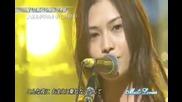 Music Lover 2010.07.25 (part 3)