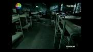Безмълвните - Suskunlar - 7 eпизод - 5 част - bg sub
