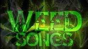 Weed Songs - 2pac - High Till I Die