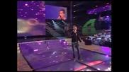 Nikola Petkovic - Emisija 9 (Zvezde Granda 2011_2012 - Emisija 9 - 19.11.2011)