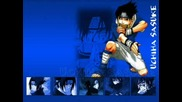 Sasuke^^