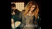 Н О В А страхотна песен от Kelly Clarkson - let me down
