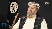 US Airstrike Kills Son of Al-Qaeda Commander