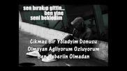 Dj Asik Ozlem - Benimkisi Imkansiz Ask