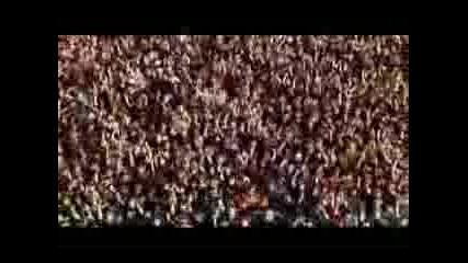 Linkin Park - Runaway (Rock Am Ring)