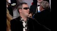 Sasa Matic - Sve je na Prodaju (hq Video)