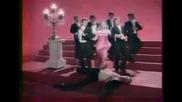 Madonna - 1993 Dechavanne Part 7