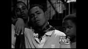 Nas Feat Alicia Keys - Warrior Song