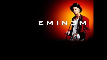 Бг Превод! Eminem - Soldier