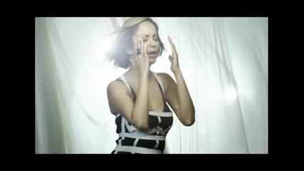 Мастило - В ръцете ти е най-добре - Official Video