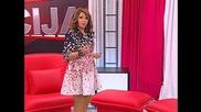 Neda Ukraden - Drugi slucaj - Promocija - (TvDmSat 2012)