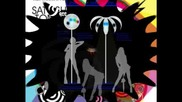 Guru Josh Project - Infinity`08