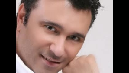 Алекос Зазопулос