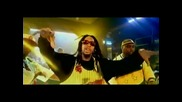 Lil Jon & The East Side Boyz feat. Lil Scrappy - What You Gon Do ** Perfect High Quality **