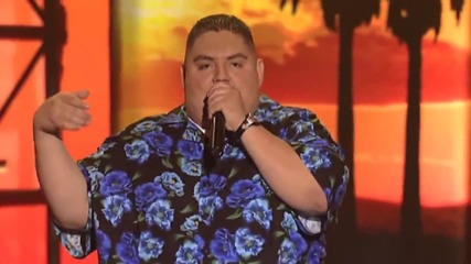 Само за разбирачи -gabriel Iglesias- Latino Tv, Soda & Cake