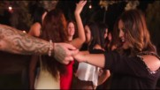 Merche - Vive el Momento Saga Whiteblack Remix ft. Jose De Rico
