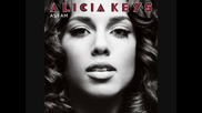 07 - Alicia Keys - Wreckless Love