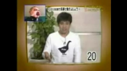 Смях - Китайци Говорят На Английски