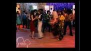 Hannah Montana (miley & Jake)