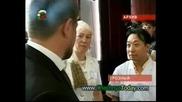 Тв Новини от Грозни 21.12.2011 г.