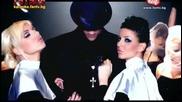 [ Текста ] Дебора И Кристиана - Всичко Или Нищо
