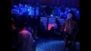 Club Shock Haskovo