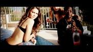 2o11 • Billy Hlapeto ft. Lexus - Like This