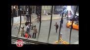 Хората от Гетото - Най - скъпия бг хип - хоп видеоклип
