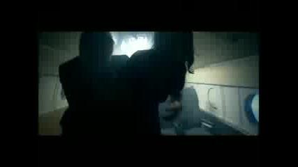 Емануела И Крум - Нищо Незнаеш