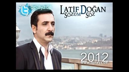 Latif Dogan - bilirim