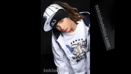 Devilish - Tokio Hotel