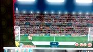 dvadi shampions league sezon 2 ep 2