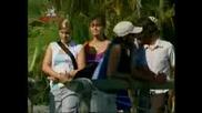 H2o - Училищните Танци 1част(на Български