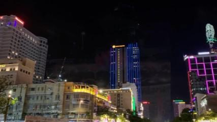 5 дни в Сайгон - Перлата на Далечния Изток, 31.01.-04.02.2020 г.