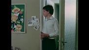 Кино Версия: Войната На Таралежите (1979)