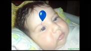 Bebeto Anka