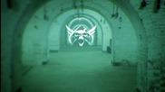 Dyprax feat Mc Tha Watcher - The Statement Of Disorder