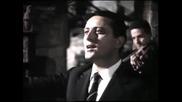Emilio Pericoli - Al Di La
