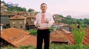 Ivan Dyakov Chuyte Mayki Priyateli I Bratya 2012